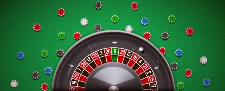 Online-casino´s-reviews