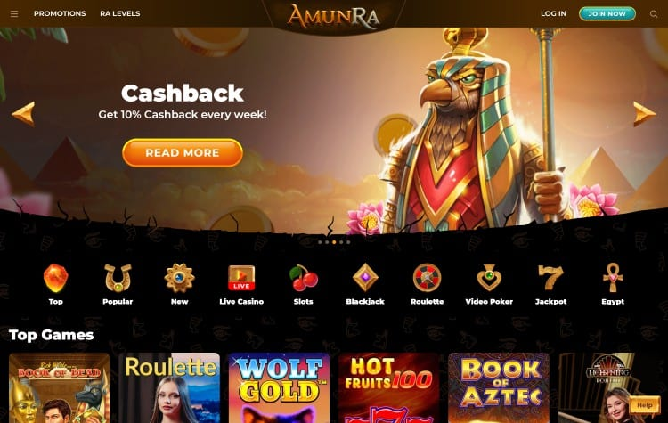 Moon games free spins
