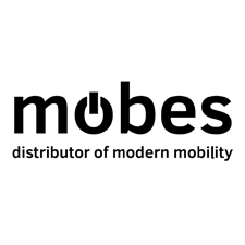 Mobes