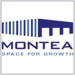 Stockspots partners: Montea